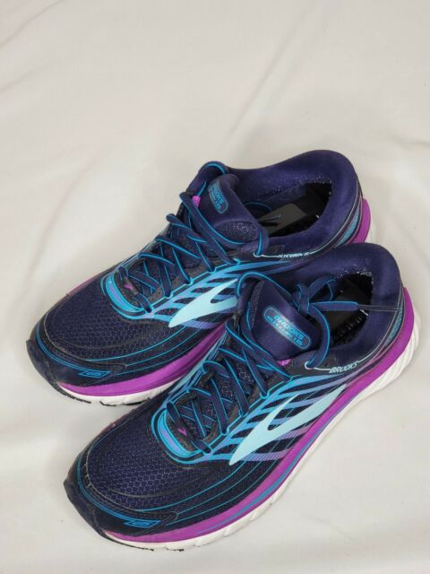 Brooks Glycerin 15 Running Shoes