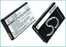 BATTERIA per Toshiba 084-07042l-072 px1728u Camileo p100 HD Camileo p10 Camileo P