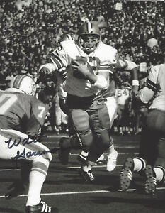 a4ba714c9e4 Image is loading DALLAS-COWBOYS-WALT-GARRISON-SIGNED-AUTHENTIC-8X10-PHOTO-