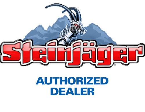 Jeep JL Wrangler Rear Panhard Bar Adjustable Black Steinjager J0048741 2018