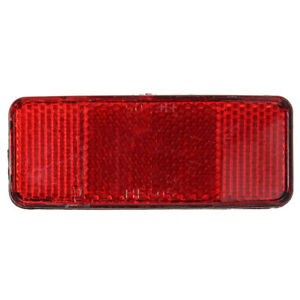 Bike-Safety-Rear-Lamp-Reflector-Highly-Light-Cycling-Accessories-P4S8