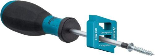 HAZET Magnetisier- Entmagnetisier-Werkzeug 810MGT