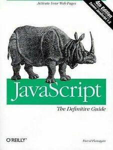 Javascript-Libro-en-Rustica-David-Flanagan