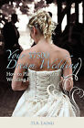 Your $7500 Dream Wedding: How to Plan Your Dream Wedding for $7500 by D a Laing (Paperback / softback, 2009)