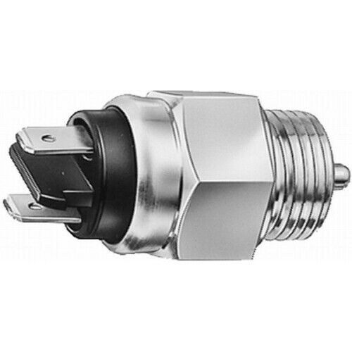6zf 003 272-011 Interruptor para rückfahrleuchte luz trasera nuevo Hella