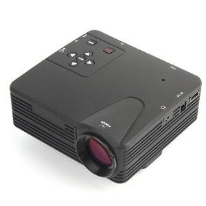 HD-LED-BEAMER-VIDEO-PROJEKTOR-HDMI-USB-TV-Heimkino-LCD
