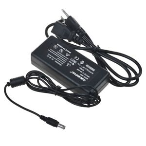 Generic AC Adapter Charger For Kodak ESP Office 3250 5250 All-in-One Printer PSU