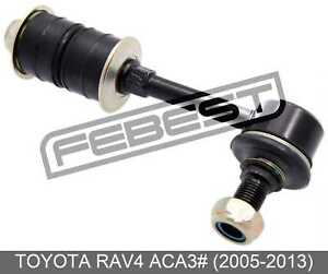 Rear-Stabilizer-Link-For-Toyota-Rav4-Aca3-2005-2013