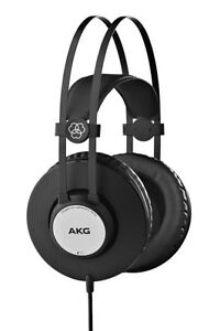 AKG-Professional-K72-Closed-Back-Over-Ear-Studio-Headphones-Mixing-Recording