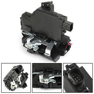 Rear-Right-Door-Lock-Latch-For-VW-Golf-Gti-Jetta-MK4-Beetle-Passat-B5-B5-5-T05