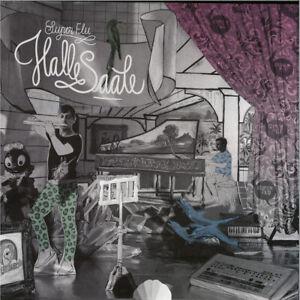 SUPER-FLU-HALLE-SAALE-2xLP-Release-NEW-Houseclassic