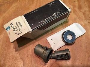 1976 BUICK RIVIERA ELECTRA LESABRE NOS GM DOOR LOCK SERVICE PACKAGE 9632739