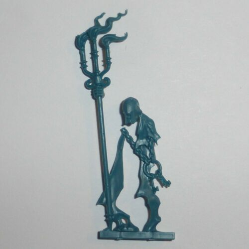 BITS NIGHTHAUNT TEMPEST OF SOULS TEMPETE D/' AMES WARHAMMER AOS