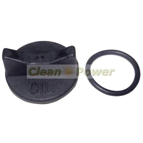 Oil Filler Plug for Kubota F2560 F2680 F2690 F2880 F3060 U17 U25S U35 U45 U55