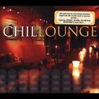 Chillounge [Digipak] by Various Artists (CD, Jun-2005, Intentcity Records)