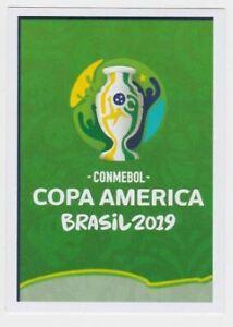 BUY-2-GET-2-FREE-PANINI-STICKERS-1-200-COPA-AMERICA-BRASIL-2019