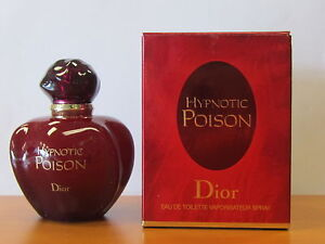 425475ed31b Image is loading Hypnotic-Poison-by-Christian-Dior-perfume-Women-1-