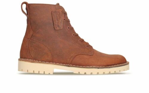 Tan Guard 8 Originals 10 9 7 Mali 6 11 9 Suede G Uk Desert Earthy Clarks vSIqBEqR