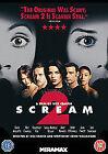 Scream 2 (DVD, 2011)