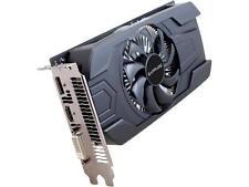 SAPPHIRE Radeon RX 460 DirectX 12 100409-2GOC-2L 2GB 128-Bit GDDR5 PCI Express 3