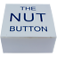 The-Nut-Button-Meme-The-Original-Blue-Button thumbnail 4