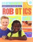 Maker Projects for Kids Who Love Robotics by James Bow (Paperback, 2016)