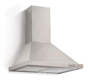 umluft set dunstabzugshaube filter pkm 6090 2h 60cm aktivkohlefilter cf130 ebay. Black Bedroom Furniture Sets. Home Design Ideas