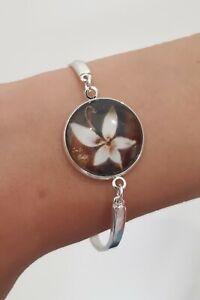 Bracelet-Emile-Galle-Nancy-fleur-blanche