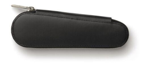 Faber-Castell  2er Reißverschlußetui Design