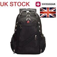 Swissgear 15.6 inch Laptop Backpack/Notebook Bag/Rucksack Backpack SA1418