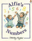 Alfie's Numbers by Shirley Hughes (Paperback, 2001)
