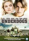 Underdogs 0850153003454 DVD Region 1 P H