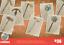 miniatuur 37 - 2019 Panini Fortnite Series 1 Basis / Base Cards 1-250 (zum aussuchen / choose)