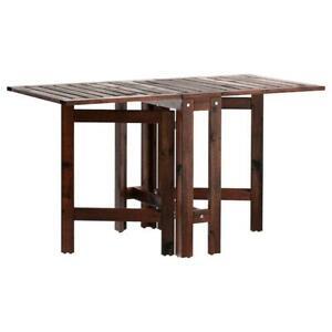 Tavoli Pieghevoli Ikea Muro.Top Five Ikea Scrivania Pieghevole