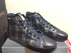 Shoes600Made In Italy Smith London Shoes Details High About Alexander Top NOy0mnv8wP