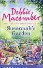 Susannah's Garden by Debbie Macomber (Paperback, 2011)