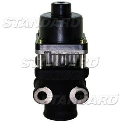 Standard Motor Products EGV990 Genuine Intermotor EGR Valve