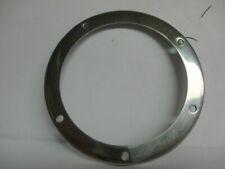 1 Right Inner Ring PENN CONVENTIONAL REEL PART 2-114-I Senator 114HLW 6//0 -