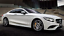 20-inch-WIDEPACK-SET-OF-VESUVIO-Wheels-MERCEDES-E-S-CL-SL-AMG-COMPATIBLE-ITALY thumbnail 8