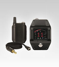 Shure GLXD16 Guitar Effect Pedal Wireless System