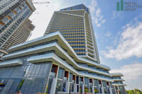 1 Bedroom Liberty Village Browse Apartments Condos For Sale Or Rent In Toronto Gta Kijiji Classifieds
