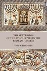 The Subversion of the Apocalypses in the Book of Jubilees by Todd R. Hanneken (Paperback, 2012)