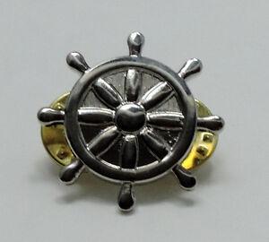 image is loading u s navy quartermaster qm ball cap pin