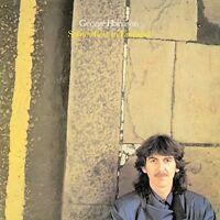 George Harrison - Somewhere In England [new Vinyl] on Sale