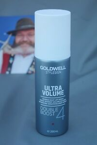 NUEVO-Goldwell-stylesign-DOBLE-boost-200-ml-ULTRA-VOLUMEN