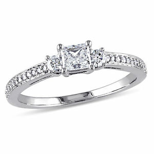 Amour-1-2-CT-TW-Diamond-3-Stone-Engagement-Ring-in-10k-White-Gold