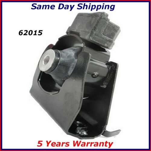 Motor Mount Front For 09//13 Toyota Corolla 1.8L