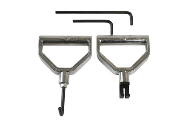 Power-TEC 92079 Miracle System Hand Puller