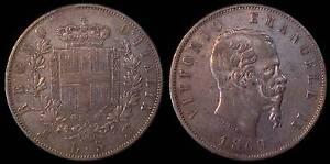 pci739-Regno-Vittorio-Emanuele-II-lire-5-scudo-1869