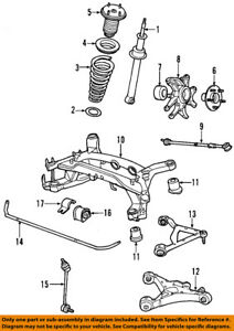 jaguar rear suspension diagram library of wiring diagram u2022 rh jessascott co Jaguar IRS Parts Jaguar IRS Parts